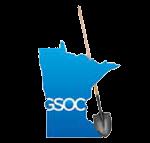 gsoc_logo_72dp_smalli