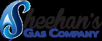 Sheehan's Gas Company